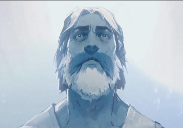 Наgamescom 2020 показали дополнение Shadowlands для World ofWarcraft