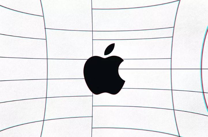 Apple закрыла магазины вКитае