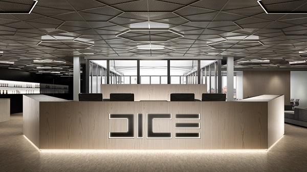 СМИ: сотрудники DICE покидают студию из-за провала Star Wars: Battlefront II и конкуренции