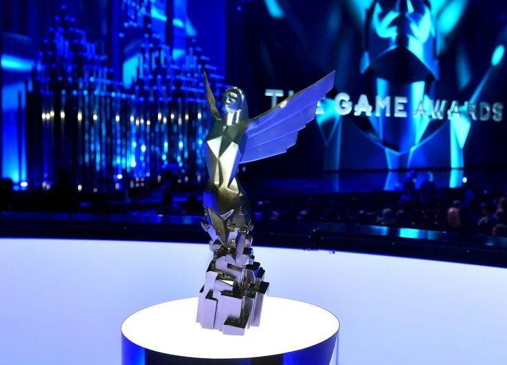 The Game Awards 2018— кто победил? Главные лауреаты церемонии