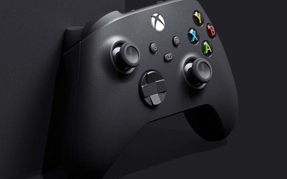 Новая утечка Microsoft рассказала охарактеристиках Xbox Series S
