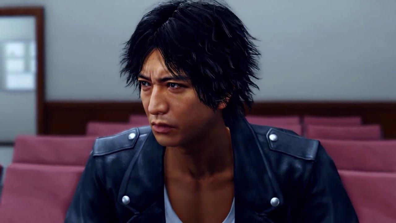 Sega удалит изJudgment актера-наркомана. Западный релиз это незадержит [обновлено]