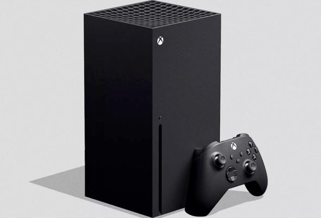 Xbox Games Showcase состоится в23июля