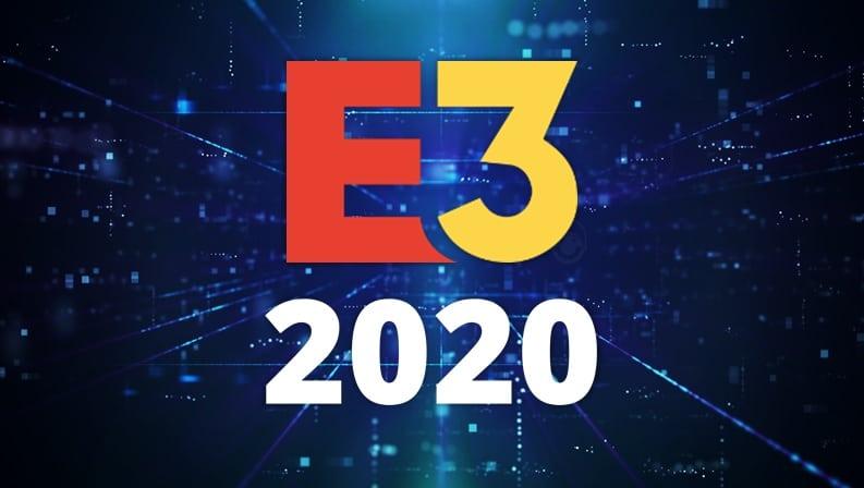 Организаторы E3 2020 прокомментировали уход Sony с выставки