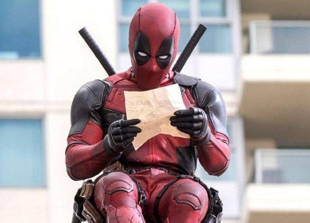 Слух: Fox обсуждает возможное партнерство с Marvel Studios