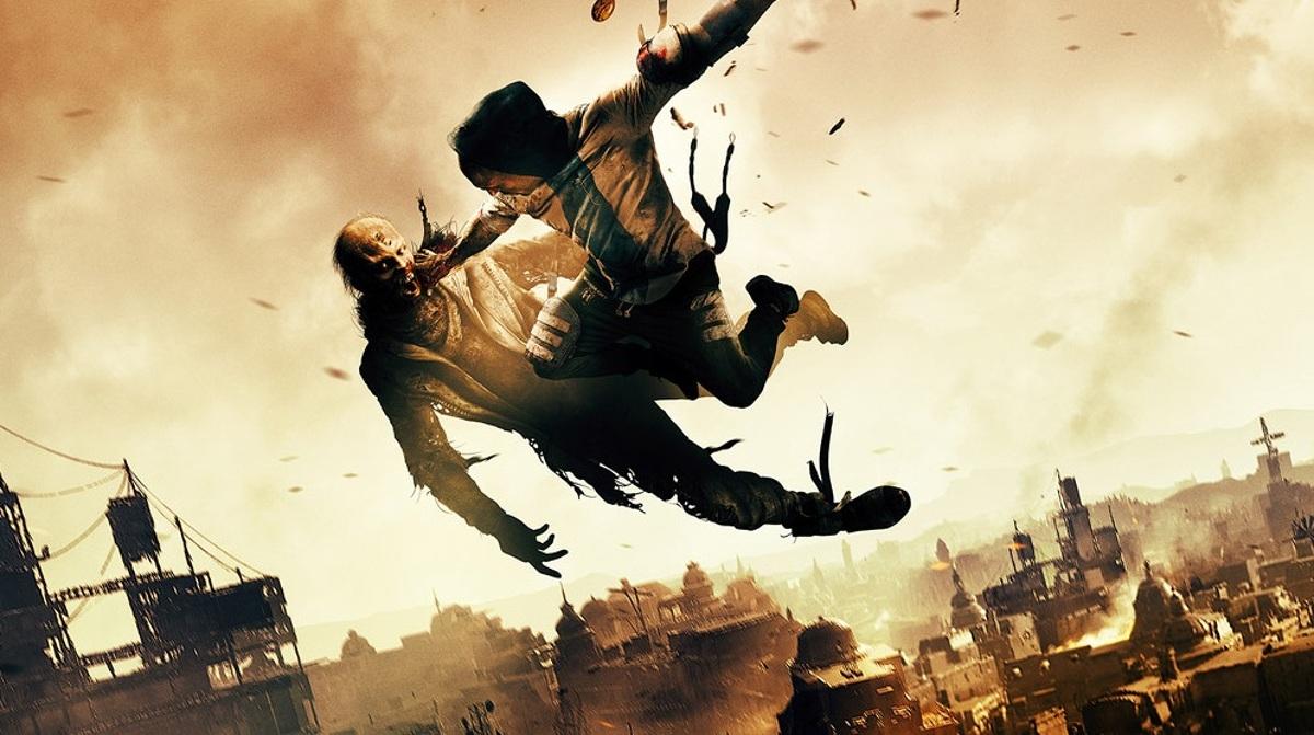 Разработчики Dying Light 2 анонимно пожаловались напроблемы сигрой