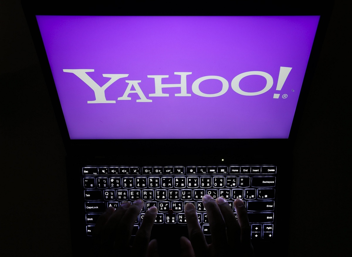 Сотрудник Yahoo годами взламывал аккаунты компании впоисках приватных фото ивидео девушек