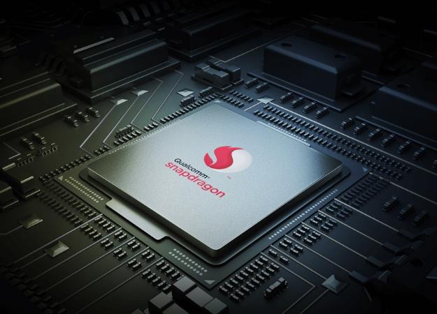 Анонс Qualcomm Snapdragon 712: новый мобильный процессор среднего уровня с Quick Charge 4+