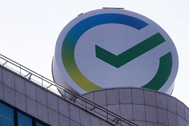 «Сбер» возглавил рейтинг надежных банков по версии Forbes. «Тинькофф» нет даже в ТОП-30