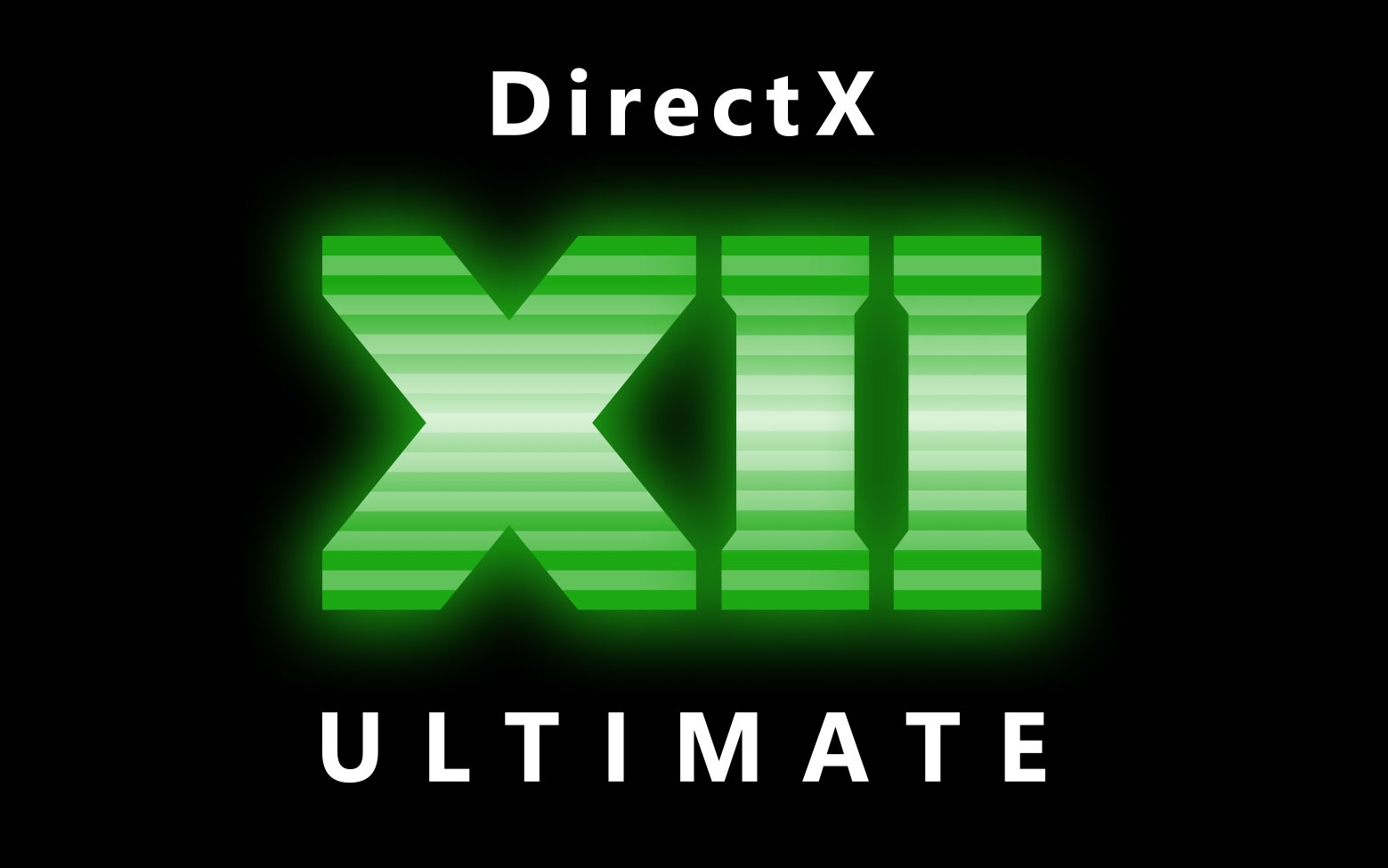 Microsoft представила графическую технологию DirectX 12 Ultimate