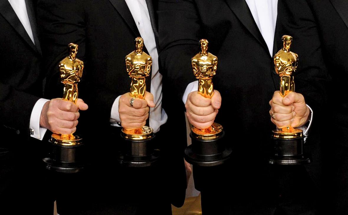 Номинации на «Оскар-2021»: «Земля кочевников», «Манк», «Отец», «Минари» и «Душа»