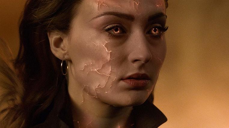 Впечатления отфильма «Люди Икс: Темный Феникс». Семейные похороны франшизы