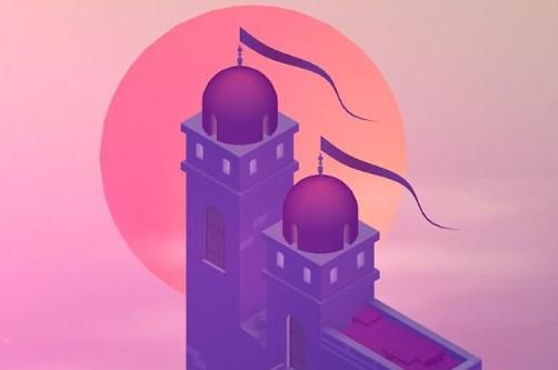 Бесплатной стала Monument Valley2. Забрать можно вGoogle Play