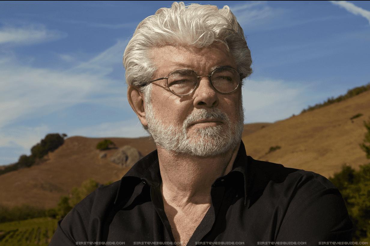 Джордж Лукас снова поработает над «Звездными войнами»