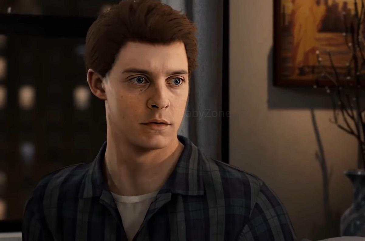 Нейросети добавили актеров оригинального «Человека-паука» вMarvel's Spider-Man
