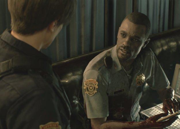 Ремейк Resident Evil 2 взломали ивыложили наторренты. Наэто ушла неделя