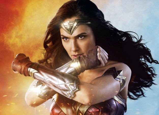 30 главных фильмов 2017: «Чудо-женщина»— DCсправилась?