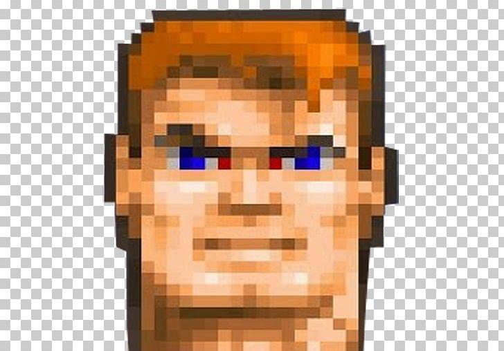 Как выгляделибы герои DOOM, Wolfenstein иMinecraft вреальности? Отвечает нейросеть