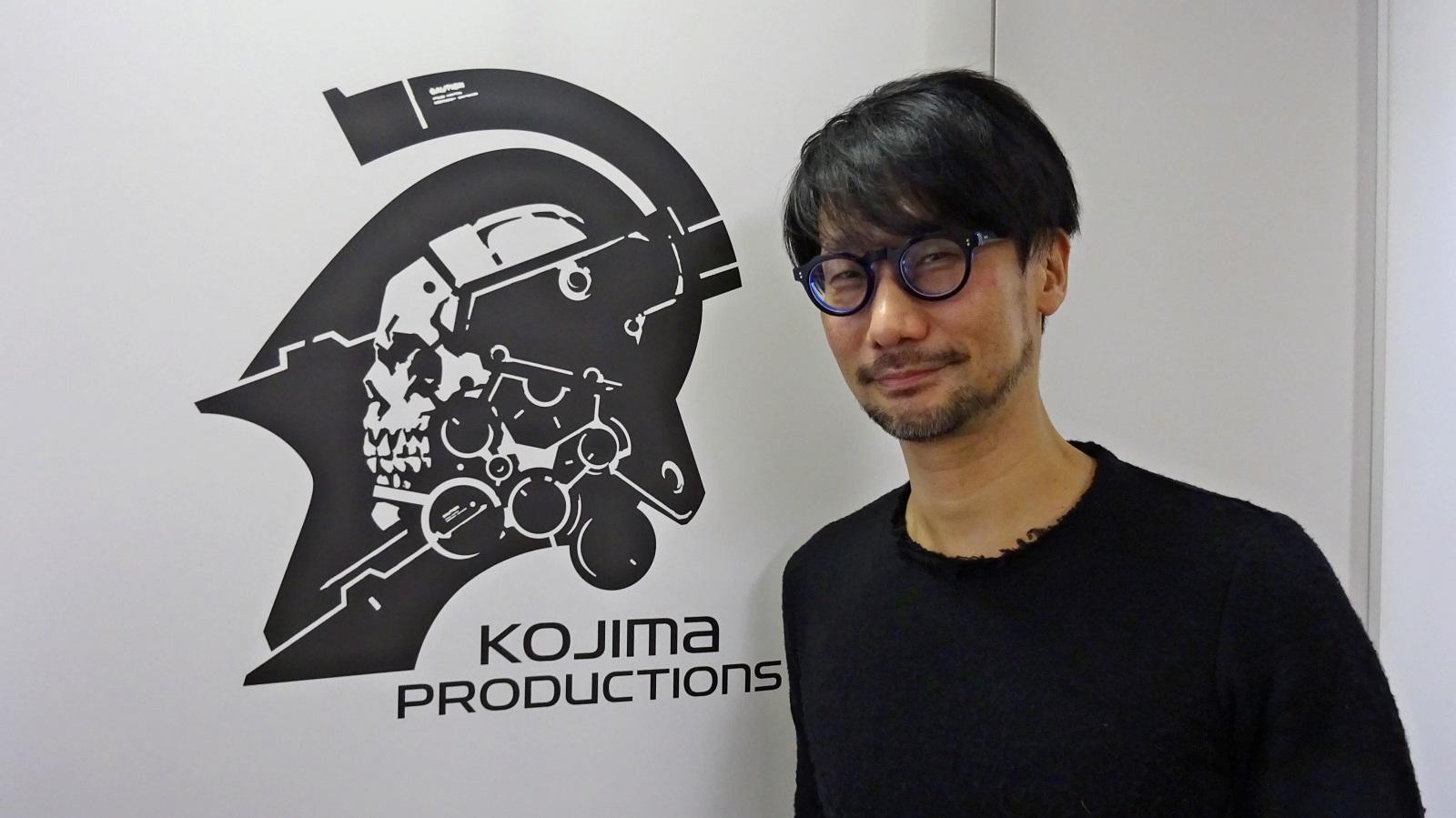 Сотрудник Kojima Productions заразился коронавирусом. Коллег уже поддержали Remedy и505 Games