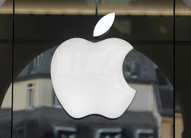 Теперь официально: 25марта Apple представит новые гаджеты исервисы