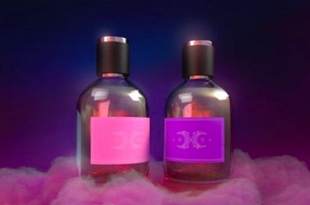 Summer of Haze запускает продажи парфюма с ароматом гашиша