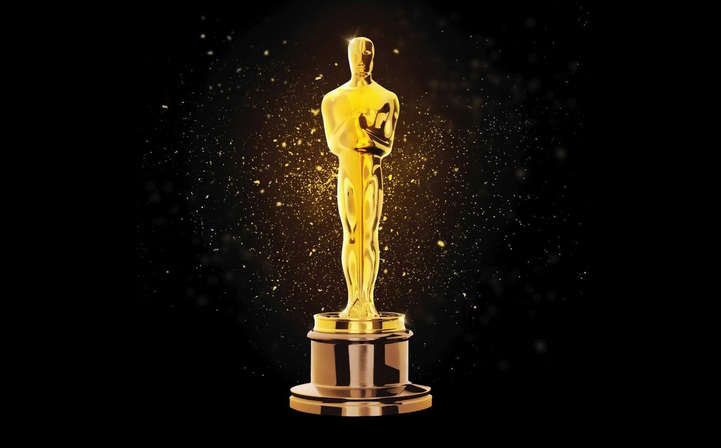 «Оскар» меняет правила: что нового нас ждет