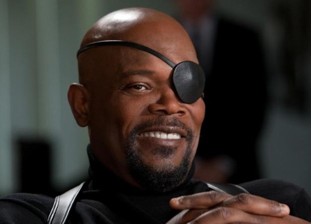 Сэмюэл Л. Джексон не появится в «Мстителях: Финал». Но почему?!