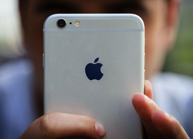Слух: iOS 13не будет работать наiPhoneSE, iPhone 5sиiPhone 6