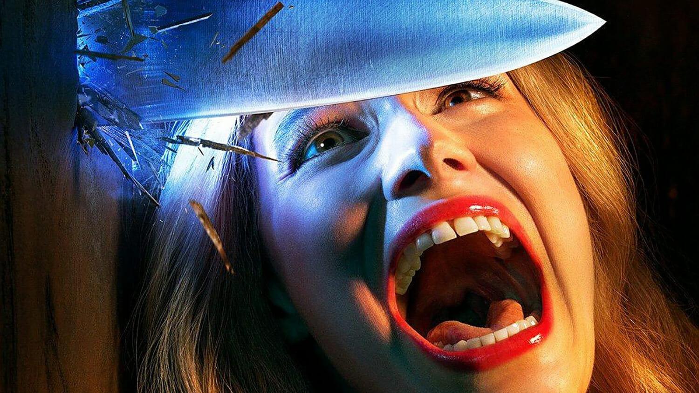 «Американская история ужасов» получит сериал-ответвление