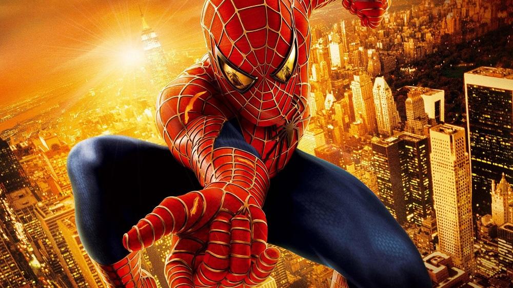 В Marvel's Spider-Man от Insomniac появится костюм Человека-паука из фильма Сэма Рэйми