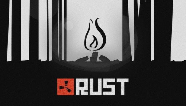 One more DayZ - Rust | Канобу