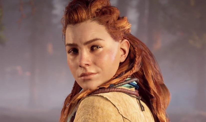 Новые игры августа 2020. Что выходит для PC, PS4, Xbox One иSwitch