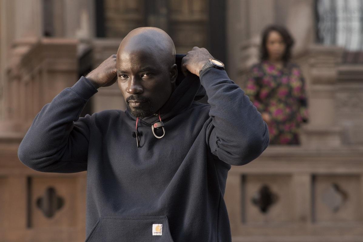 Marvel, DC, EA, Netflix идругие поддержали Black Lives Matter вовремя протестов вСША