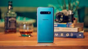 Роскачество назвало лучшие смартфоны нароссийском рынке