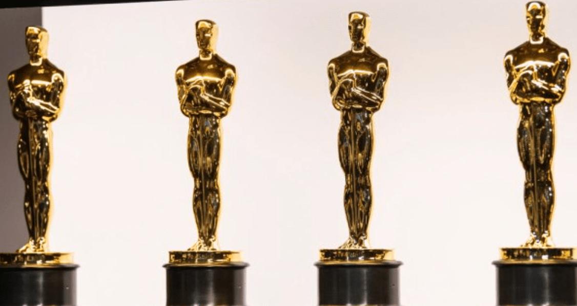Церемонию «Оскар-2021» перенесли сфевраля наконец апреля
