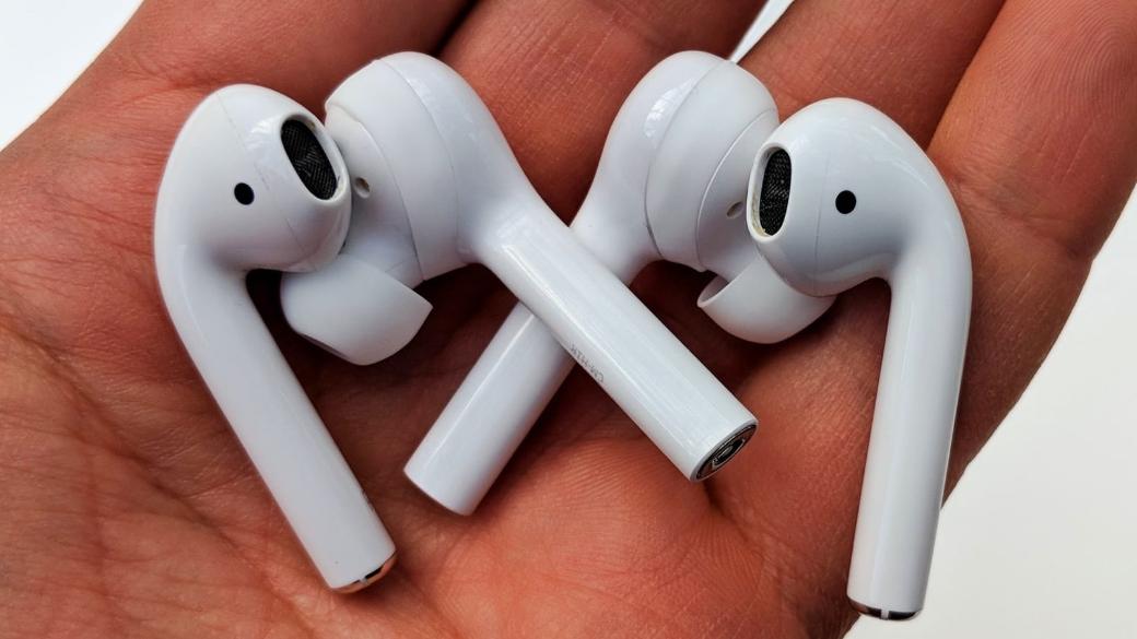 На замену Apple AirPods: 10 лучших полностью беспроводных наушников