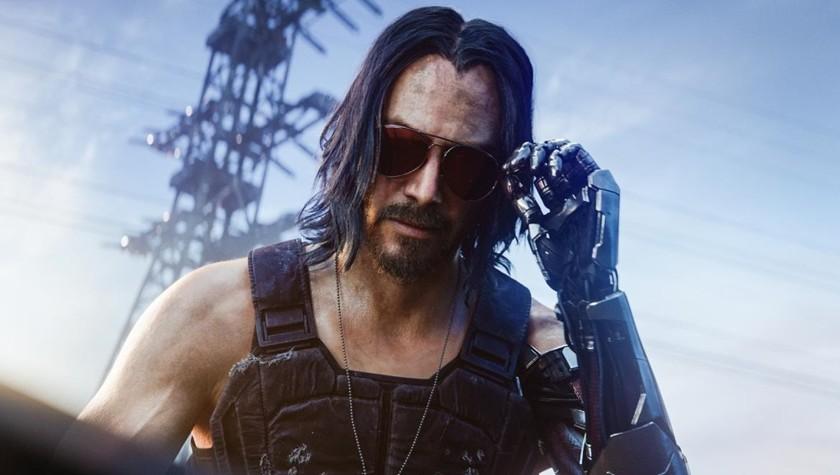 Опрос. Кто выиграл E3 2019?