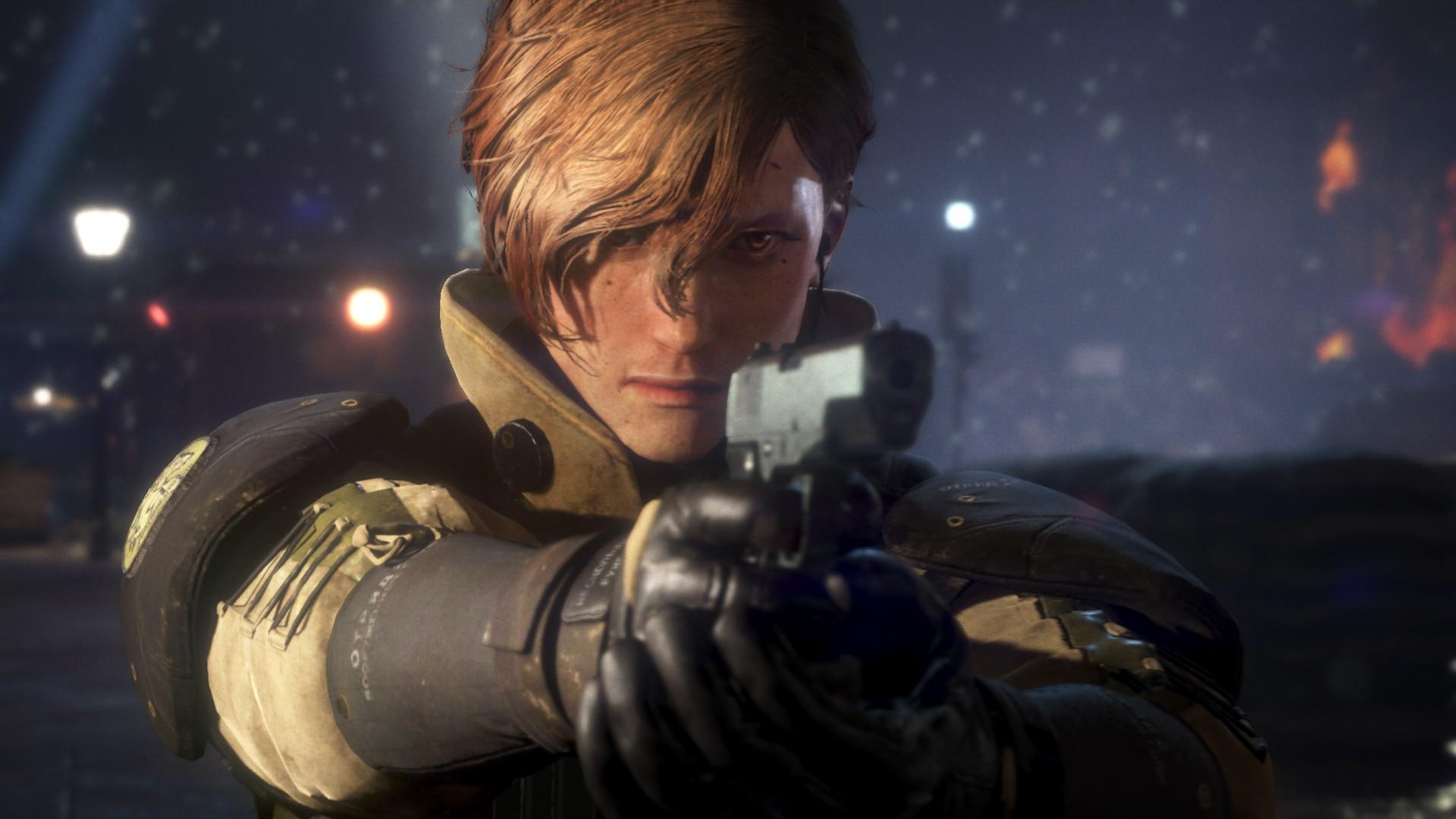 Metacritic назвал 10 худших игр 2019 года: Left Alive, FIFA 20 и другие