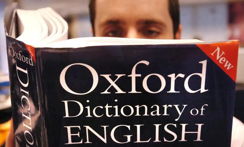 «Птичка» и«кобыла»: вОксфордских словарях нашли сексистские определения женщины