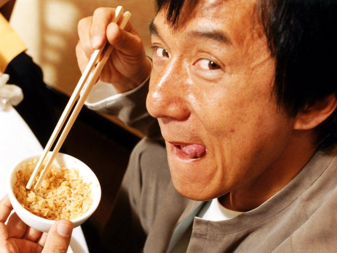 Джеки Чан и актеры «Кремниевой долины» озвучат мультфильм «Ниндзяго»