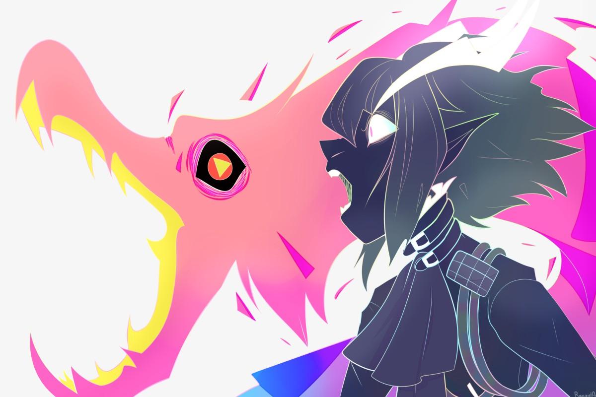 Главные аниме 2019— от«Ванпанчмена» и«ДжоДжо» до«Дитя погоды»
