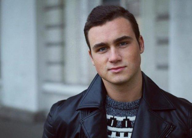 На«России-24» сняли передачу оНиколае Соболеве идругих блогерах