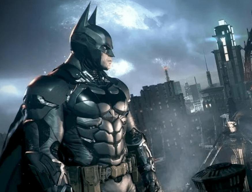 Студия Warner Bros. рассказала, какие игры планировала привезти наE3