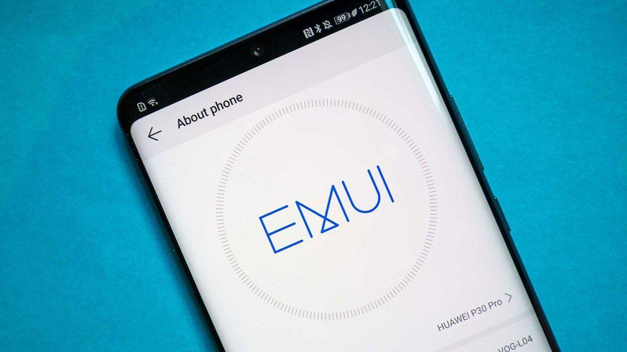 Опубликован список из39 устройств Huawei иHonor, которые могут обновится доEMUI 10.1