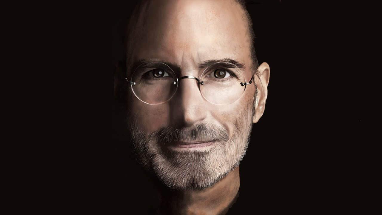Стиву Джобсу могло исполниться 66 лет. Собрали 10 интересных фактов об основателе Apple