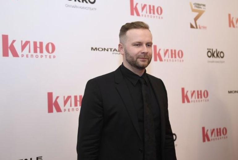 Автор «Холопа» снимет триллер оСергее Есенине. Актера главной роли пока нет
