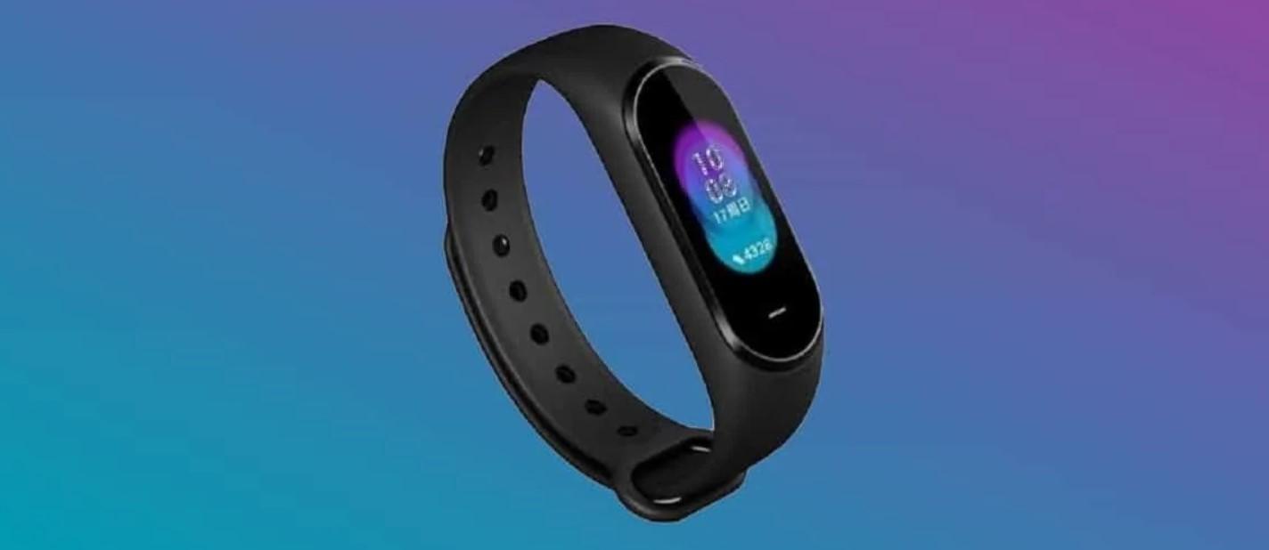 Redmi выпустит дешевый фитнес-браслет. Это конкурент Xiaomi MiBand