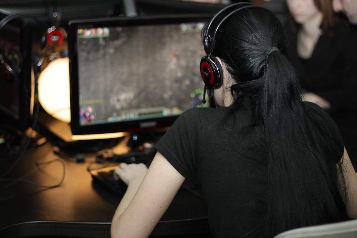 Организаторы E3 показали список игр для женщин. Пришлось извиняться засексизм