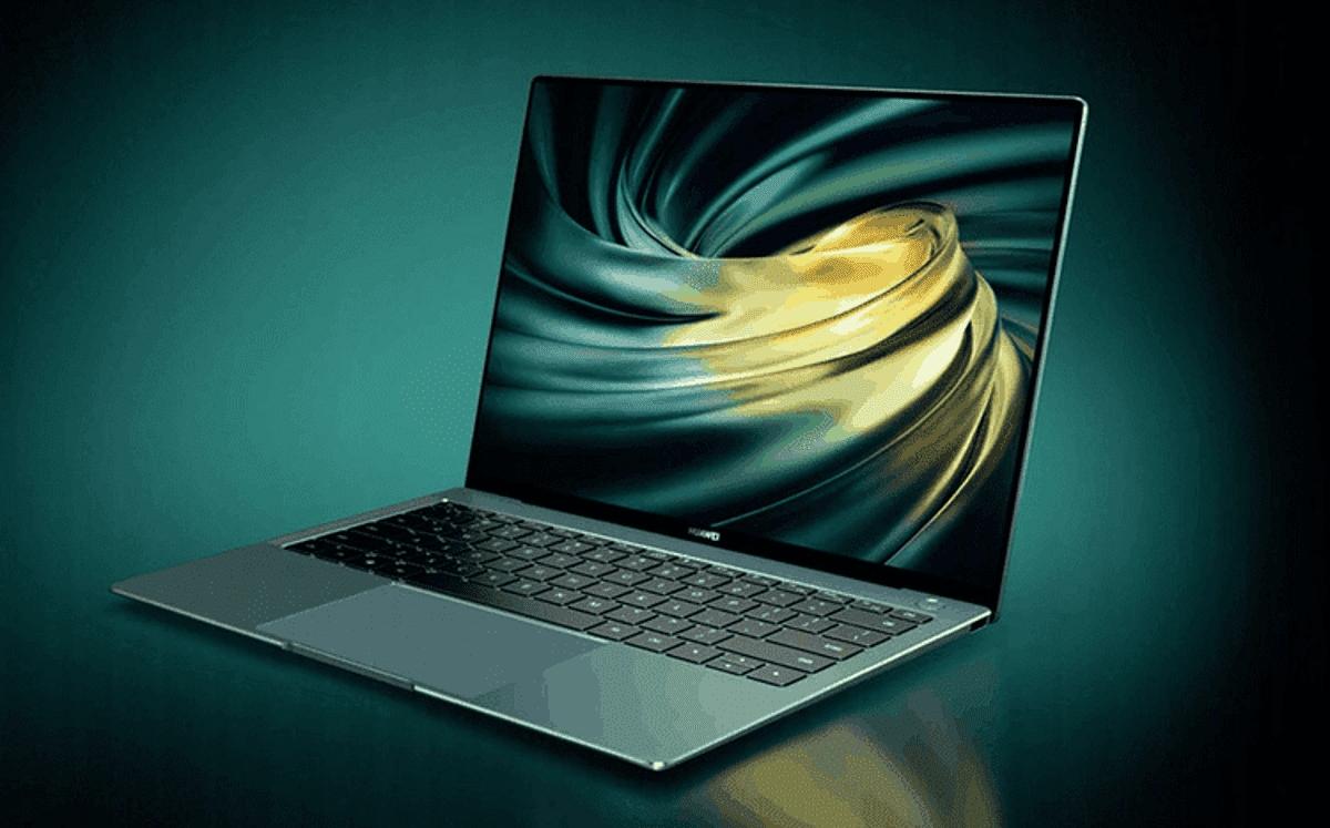 ВРоссии выходят ноутбуки Huawei MateBook 13 иMateBook XPro