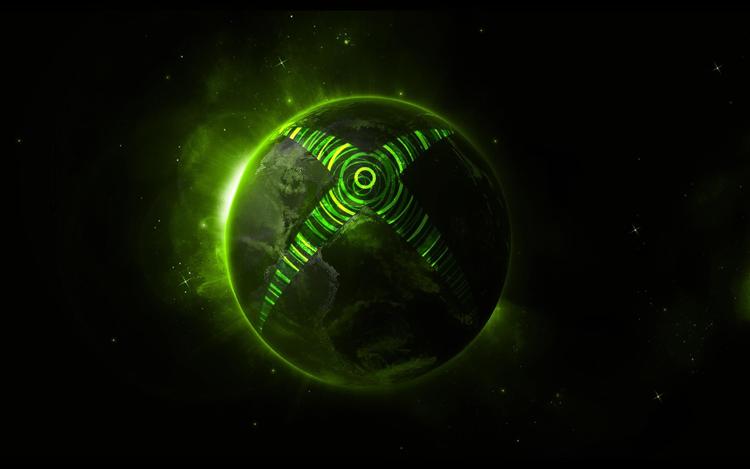 Пользователям Xbox дали бесплатный доступ кмультиплееру. Нотолько напять дней